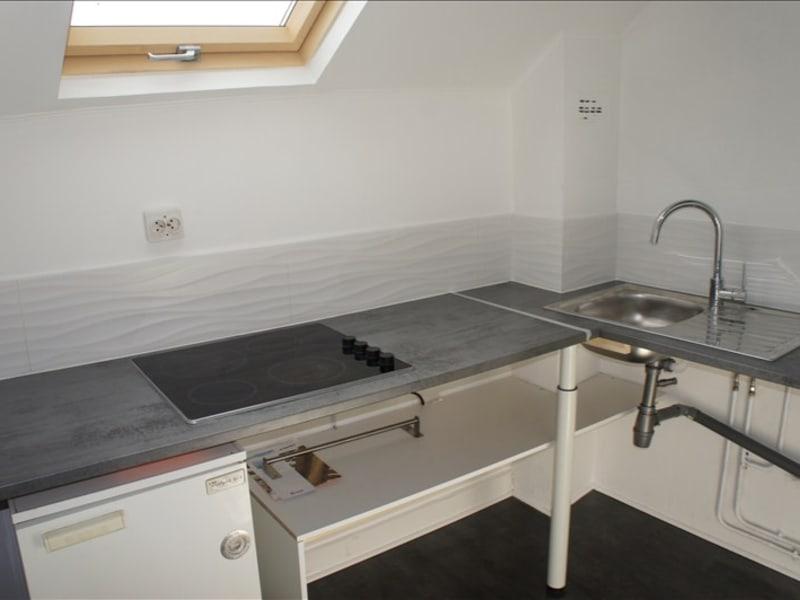Venta  apartamento Herblay sur seine 116600€ - Fotografía 2
