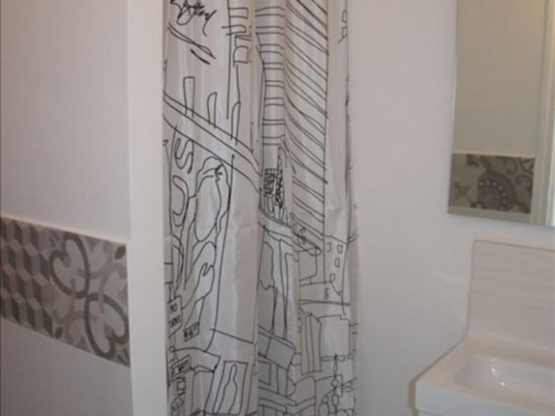 Venta  apartamento Herblay sur seine 116600€ - Fotografía 3