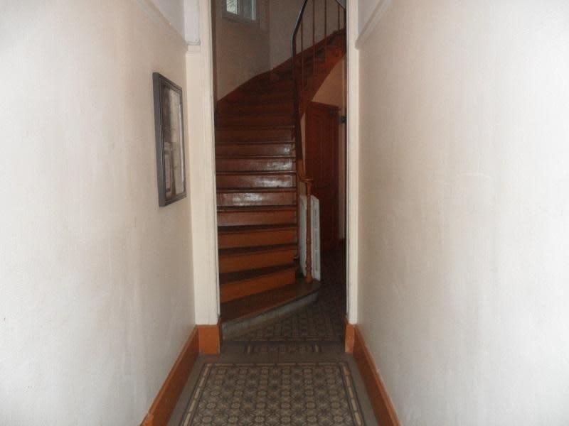 Vente appartement Gennevilliers 200000€ - Photo 3