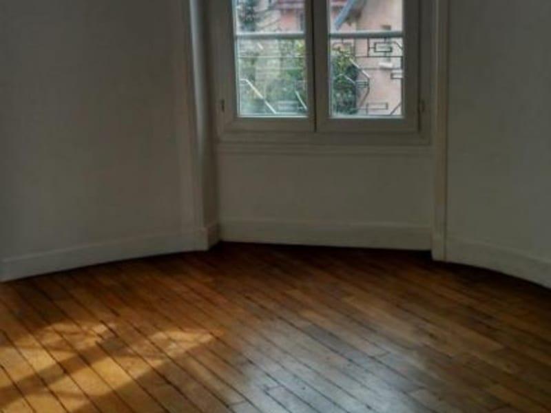 Vente appartement Gennevilliers 200000€ - Photo 7