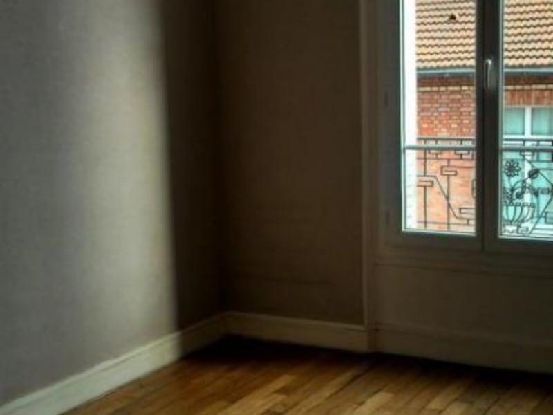Vente appartement Gennevilliers 200000€ - Photo 8