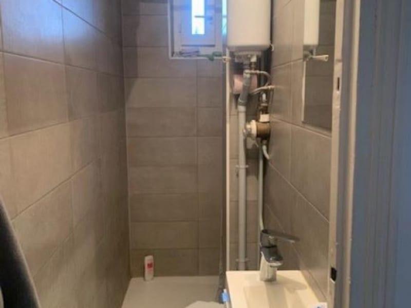 Vente appartement Gennevilliers 200000€ - Photo 9