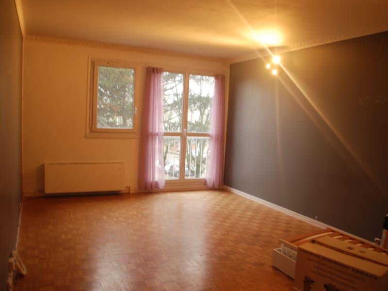 Vente appartement Livry gargan 179800€ - Photo 1