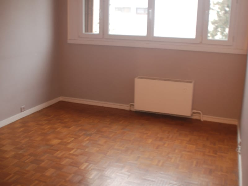 Vente appartement Livry gargan 179800€ - Photo 4