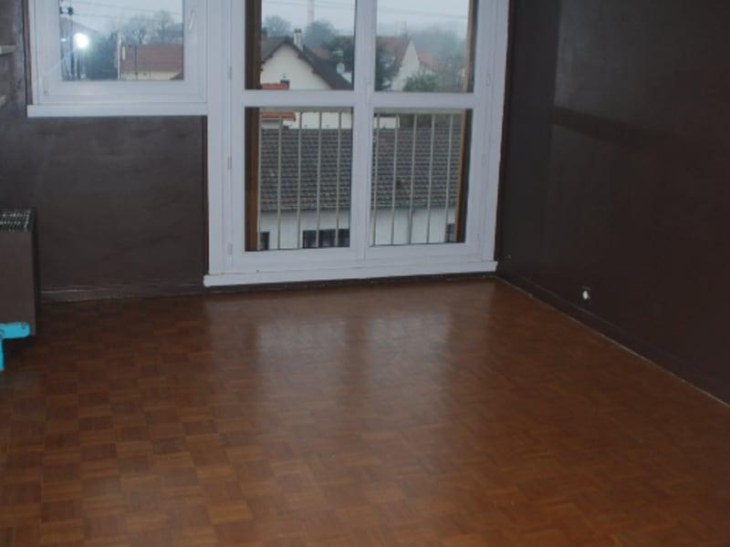 Vente appartement Livry gargan 179800€ - Photo 5