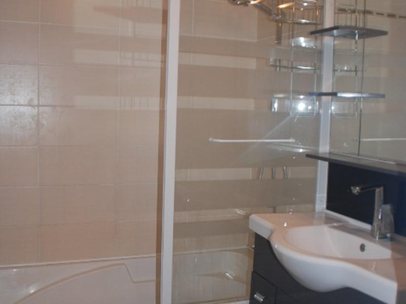 Vente appartement Livry gargan 179800€ - Photo 6
