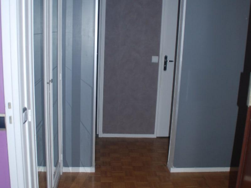 Vente appartement Livry gargan 179800€ - Photo 7