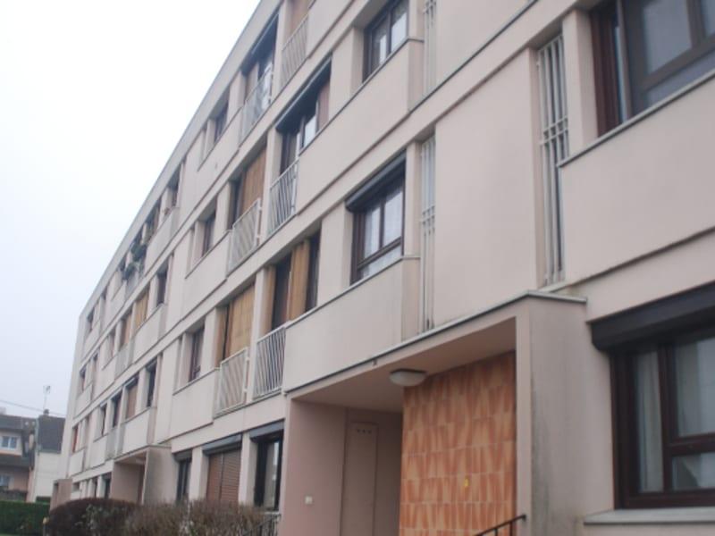 Vente appartement Livry gargan 179800€ - Photo 8