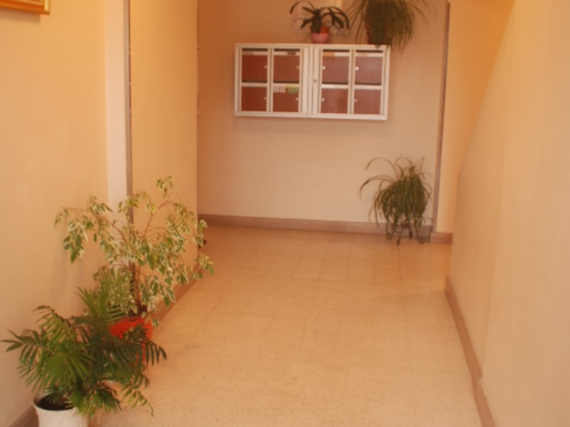 Vente appartement Livry gargan 179800€ - Photo 10