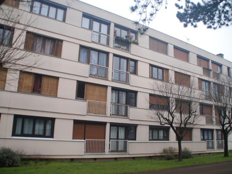 Vente appartement Livry gargan 179800€ - Photo 11