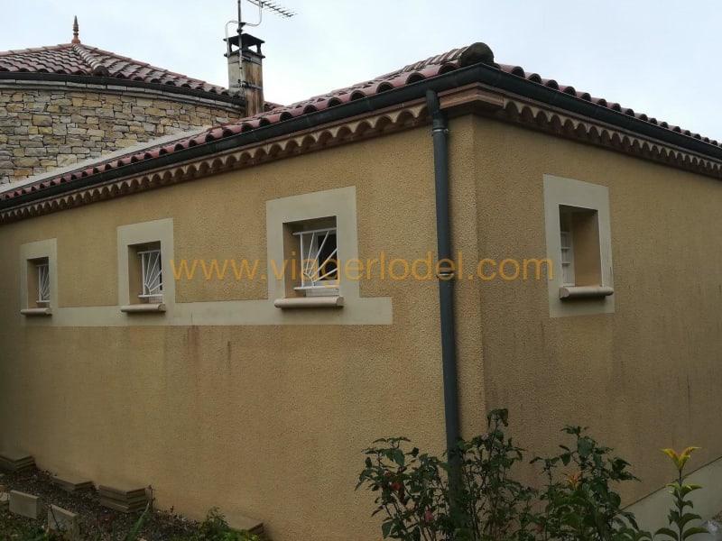 Vendita nell' vitalizio di vita casa Saint-pierre-lafeuille 99500€ - Fotografia 7