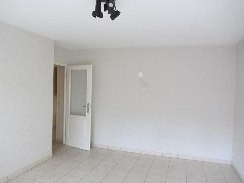 Vente appartement Dijon 158000€ - Photo 6