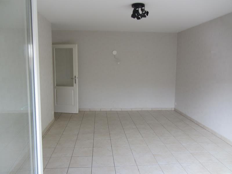 Vente appartement Dijon 158000€ - Photo 7