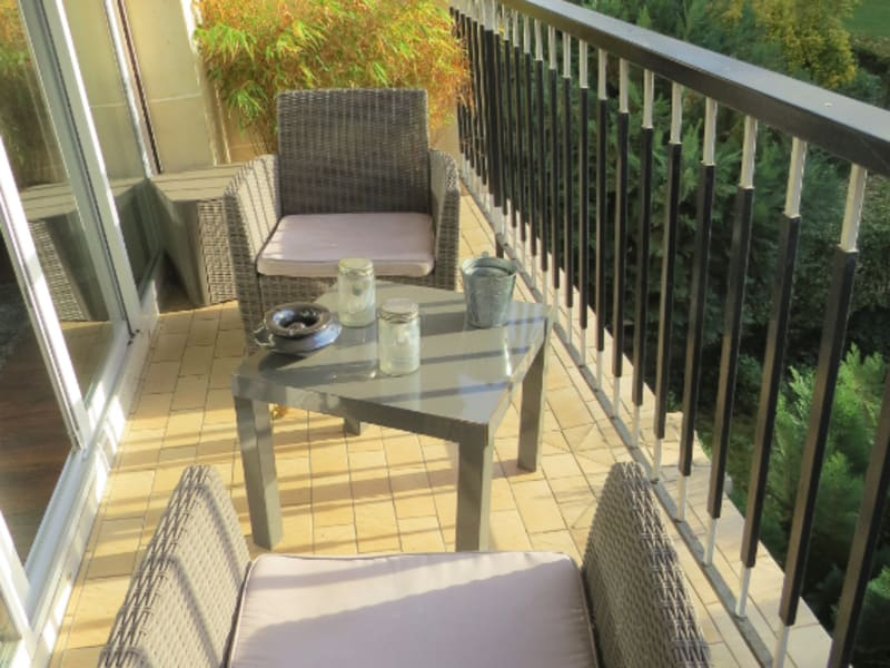 Location appartement Maisons laffitte 1 800€ CC - Photo 3