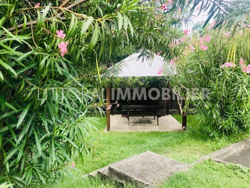 Sale house / villa Saint denis 205200€ - Picture 1