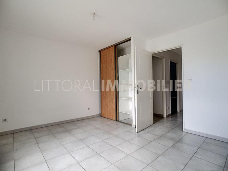 Vente maison / villa Saint denis 205200€ - Photo 4