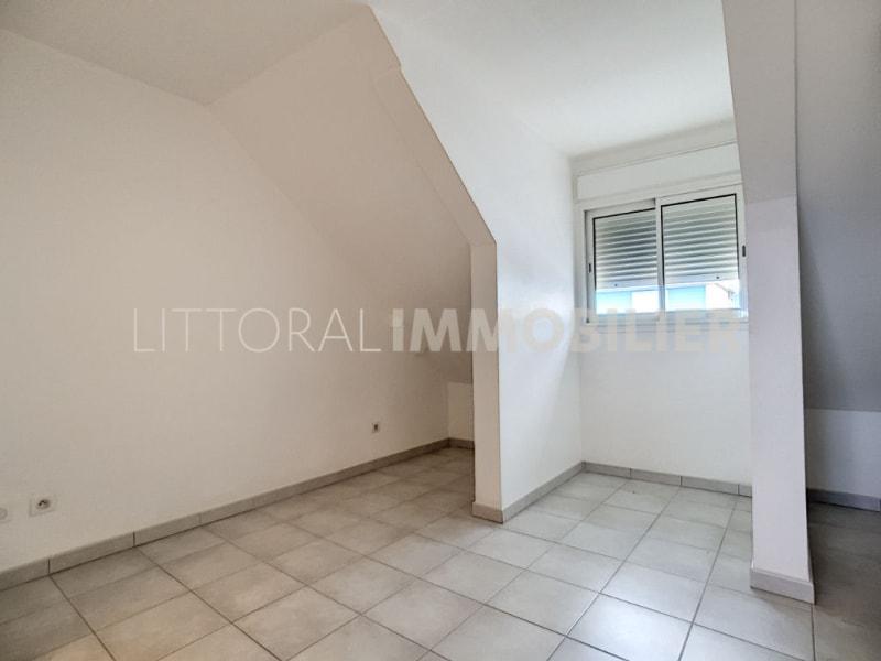 Vente maison / villa Saint denis 205200€ - Photo 5