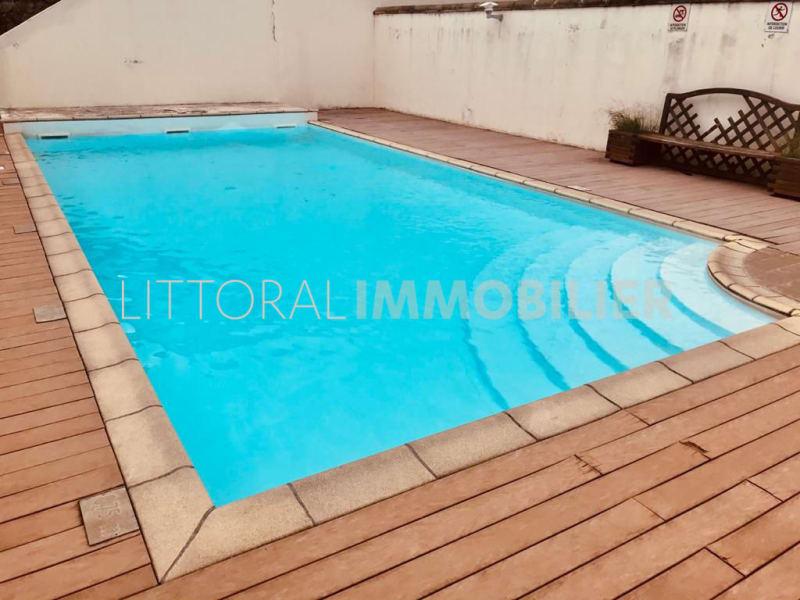 Sale house / villa Saint denis 205200€ - Picture 6