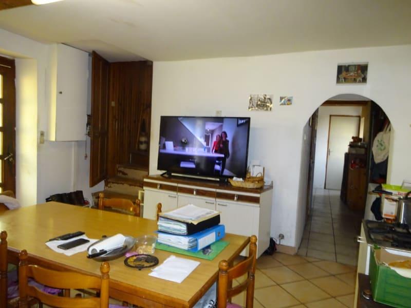 Sale house / villa Maizieres 119900€ - Picture 3
