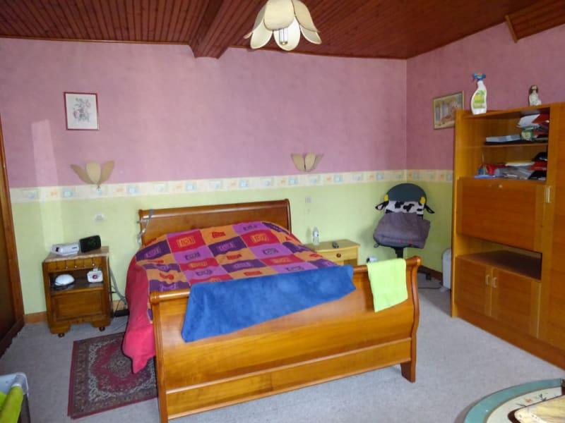 Sale house / villa Maizieres 119900€ - Picture 6