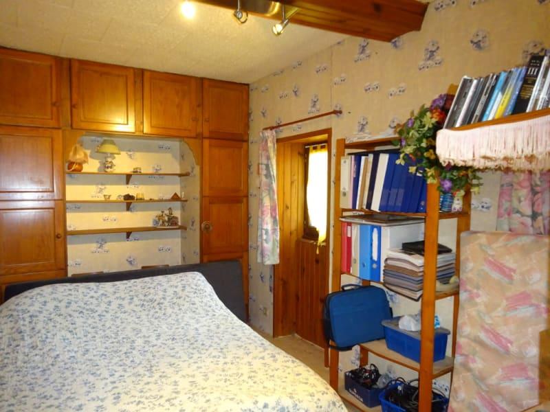 Sale house / villa Maizieres 119900€ - Picture 7