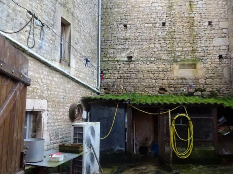 Sale house / villa Maizieres 119900€ - Picture 8