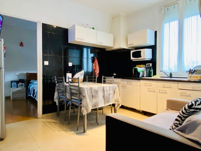 Revenda apartamento Houilles 175000€ - Fotografia 1