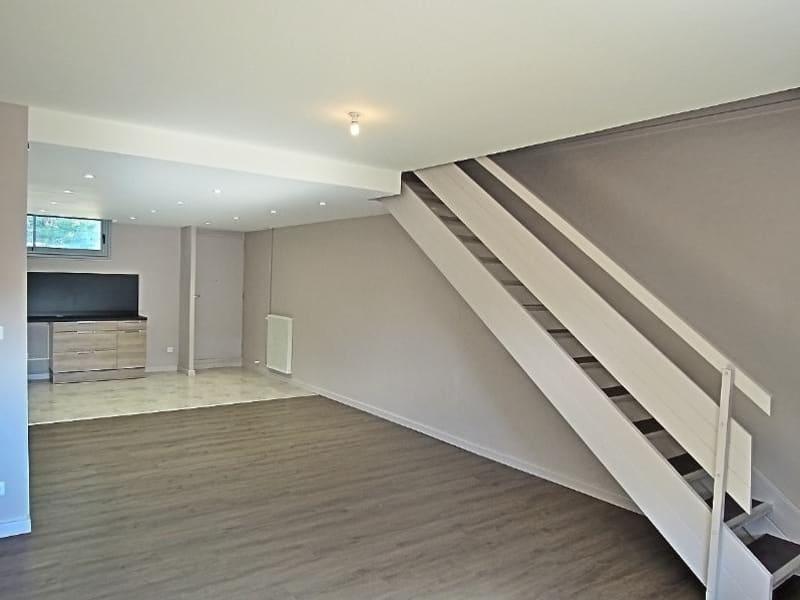 Location appartement Lespinasse 655€ CC - Photo 4