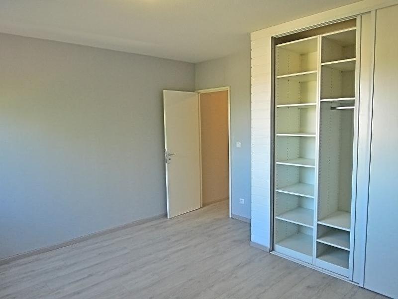 Location appartement Lespinasse 655€ CC - Photo 5