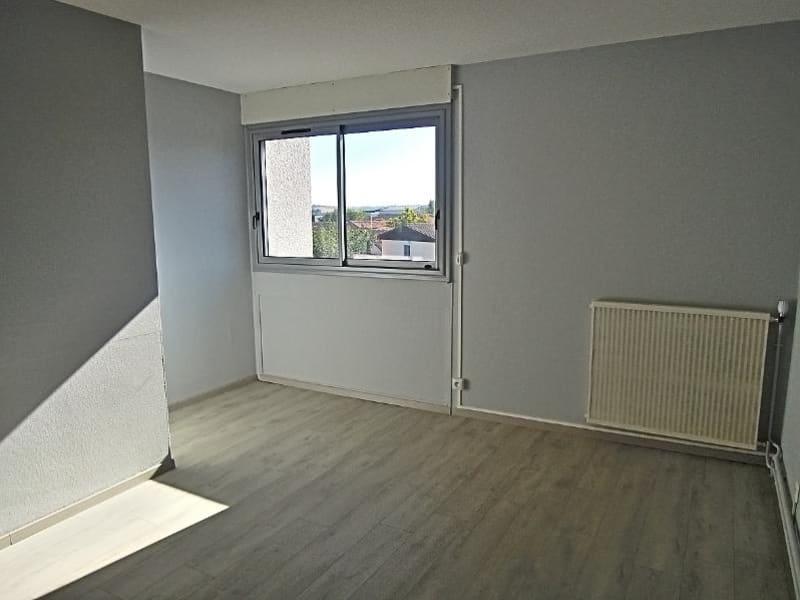 Location appartement Lespinasse 655€ CC - Photo 6