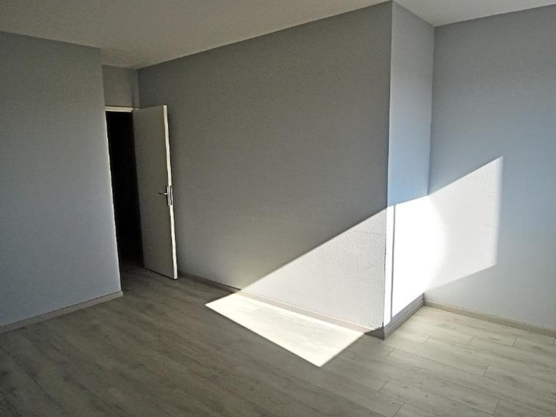 Location appartement Lespinasse 655€ CC - Photo 7