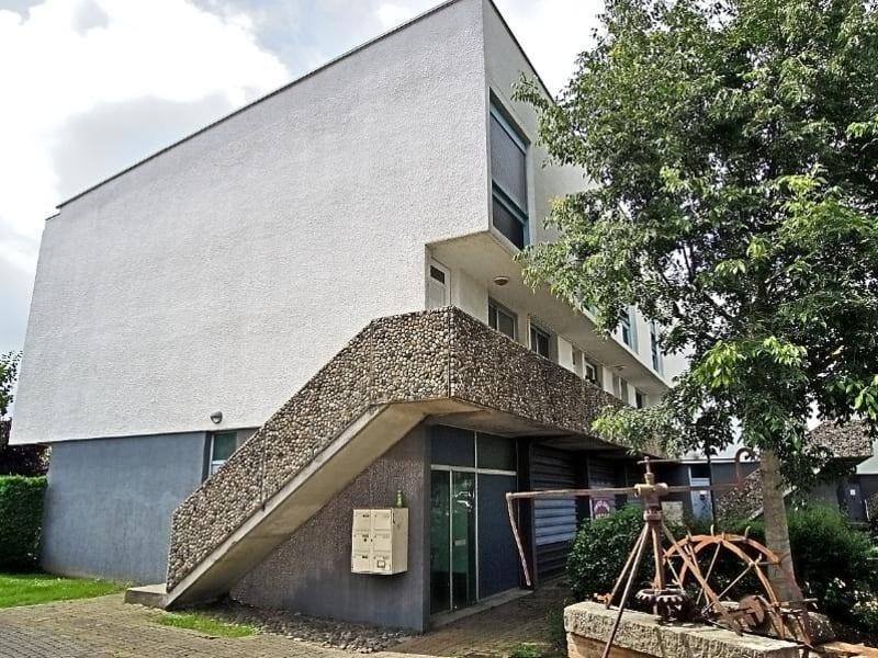 Location appartement Lespinasse 655€ CC - Photo 9