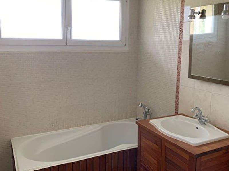 Location appartement Bonsecours 990€ CC - Photo 6