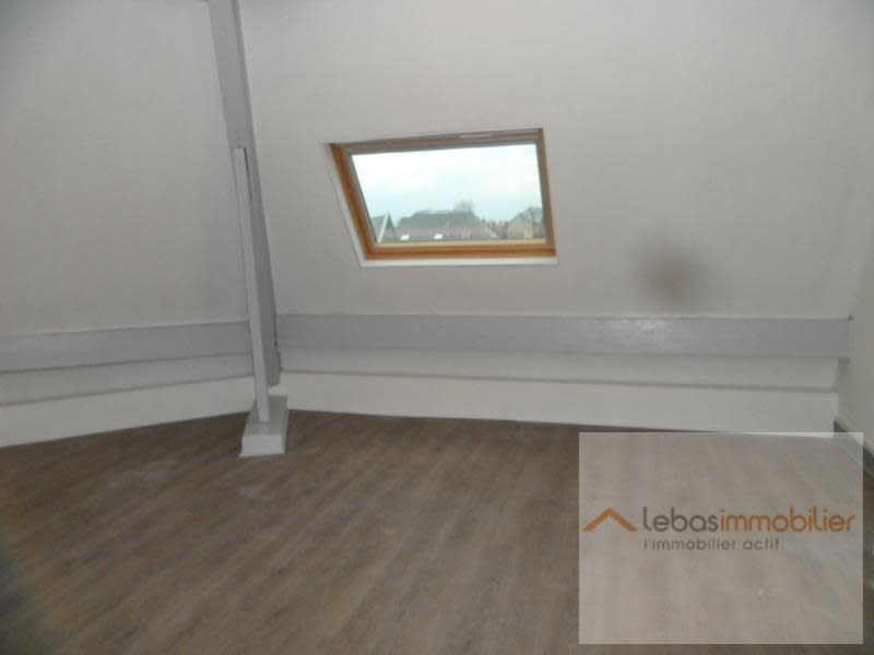 Location appartement Yvetot 560€ CC - Photo 3