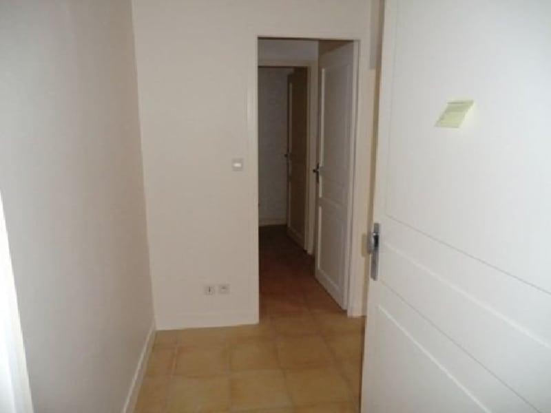 Location appartement Chalon sur saone 520€ CC - Photo 4