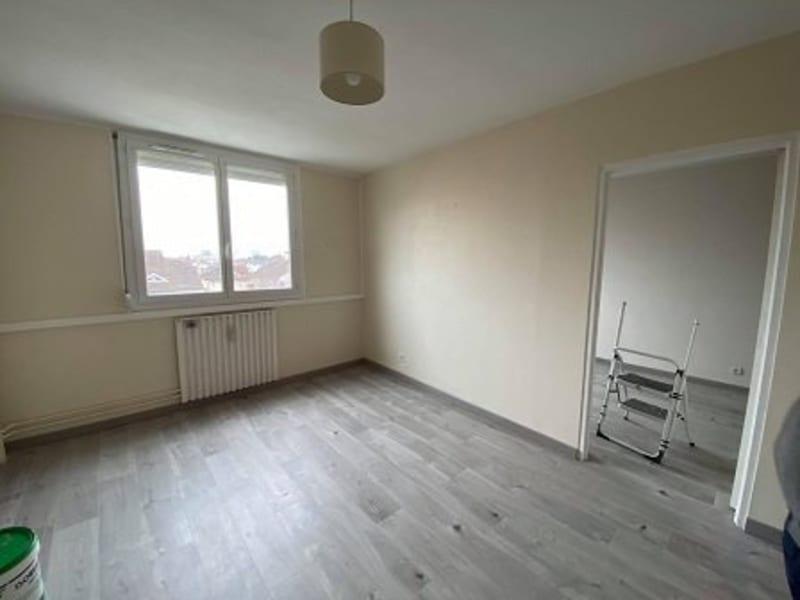 Vente appartement Chalon sur saone 45600€ - Photo 2