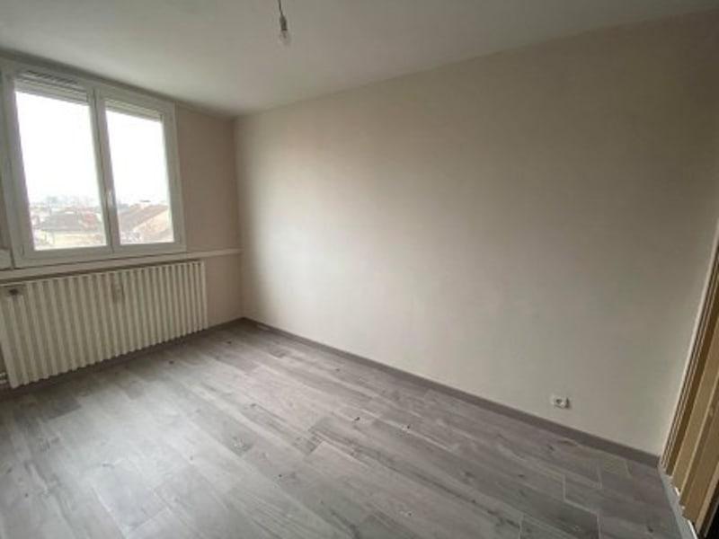 Vente appartement Chalon sur saone 45600€ - Photo 3