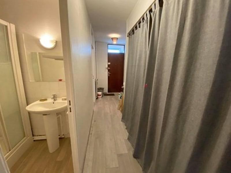 Vente appartement Chalon sur saone 45600€ - Photo 4