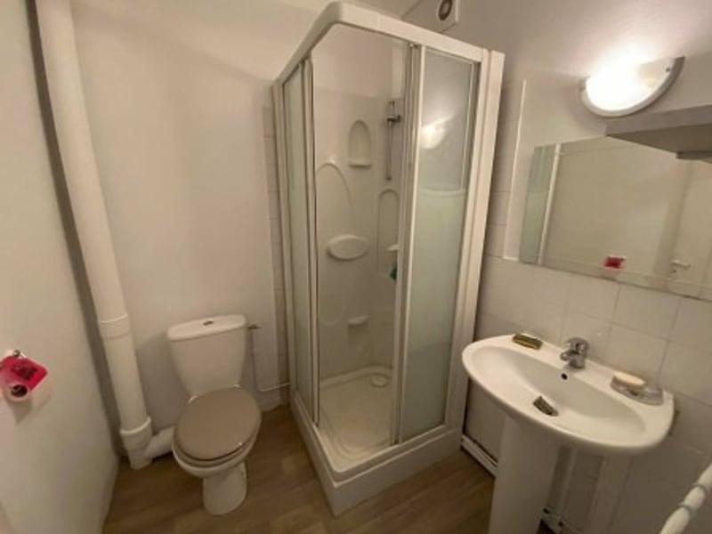 Vente appartement Chalon sur saone 45600€ - Photo 5