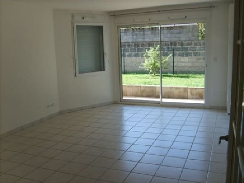 Rental apartment Chalon sur saone 808€ CC - Picture 1