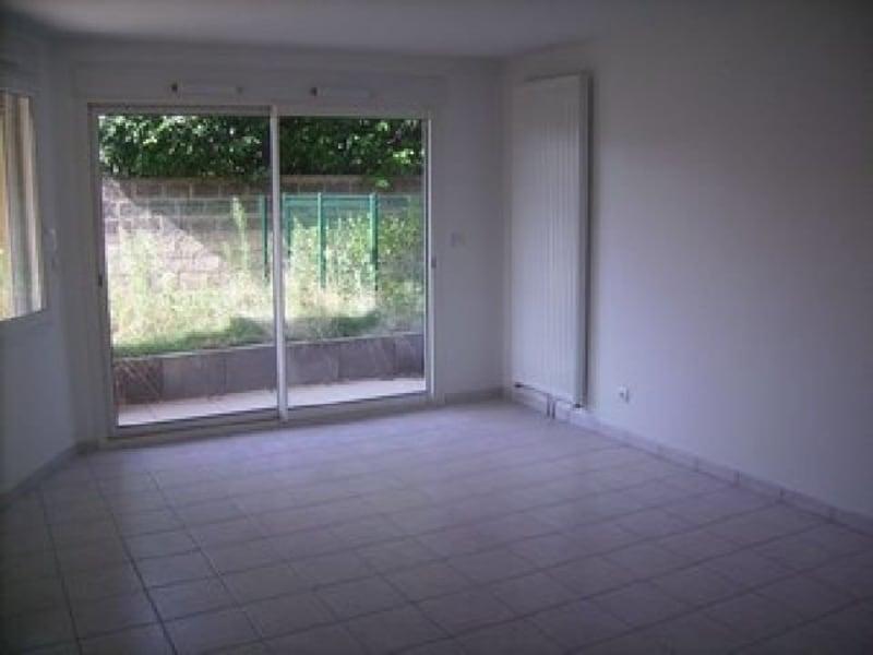 Rental apartment Chalon sur saone 808€ CC - Picture 2