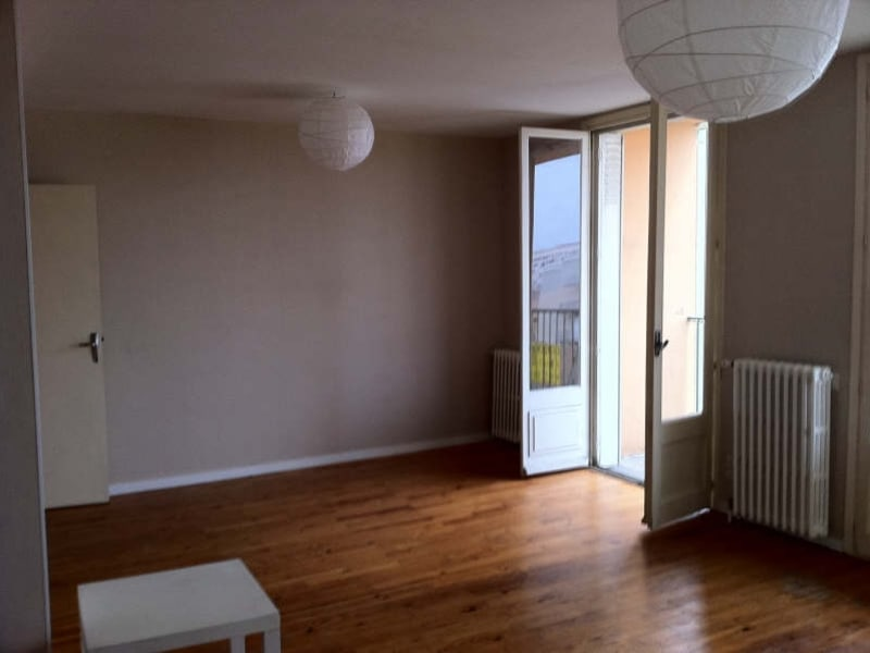 Rental apartment Toulouse 739€ CC - Picture 2