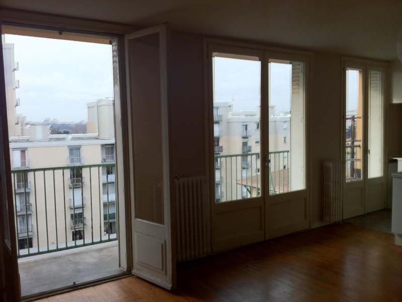 Rental apartment Toulouse 739€ CC - Picture 3