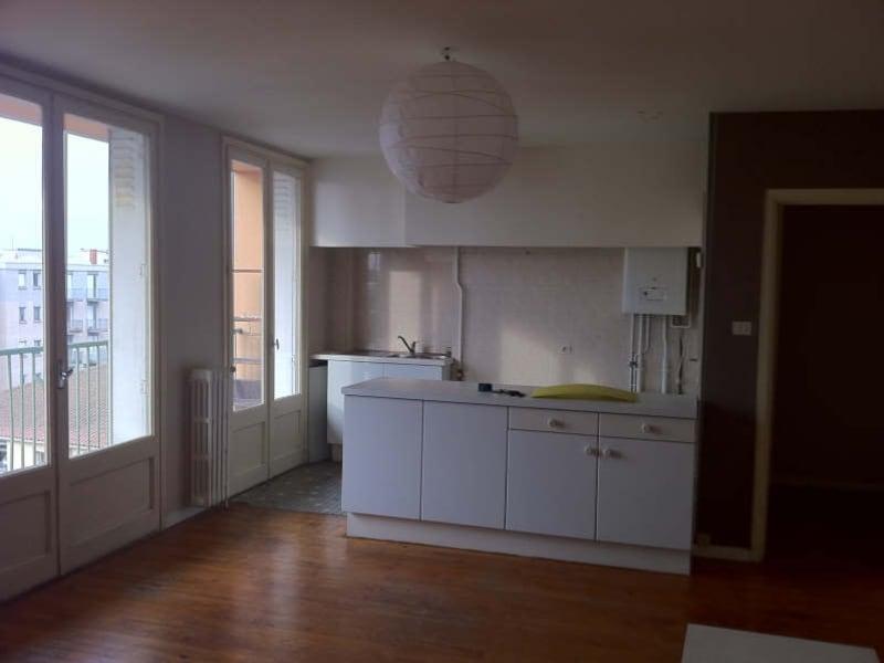 Rental apartment Toulouse 739€ CC - Picture 5