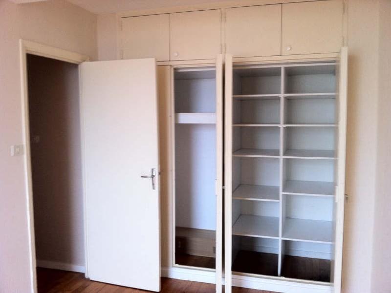 Rental apartment Toulouse 739€ CC - Picture 8