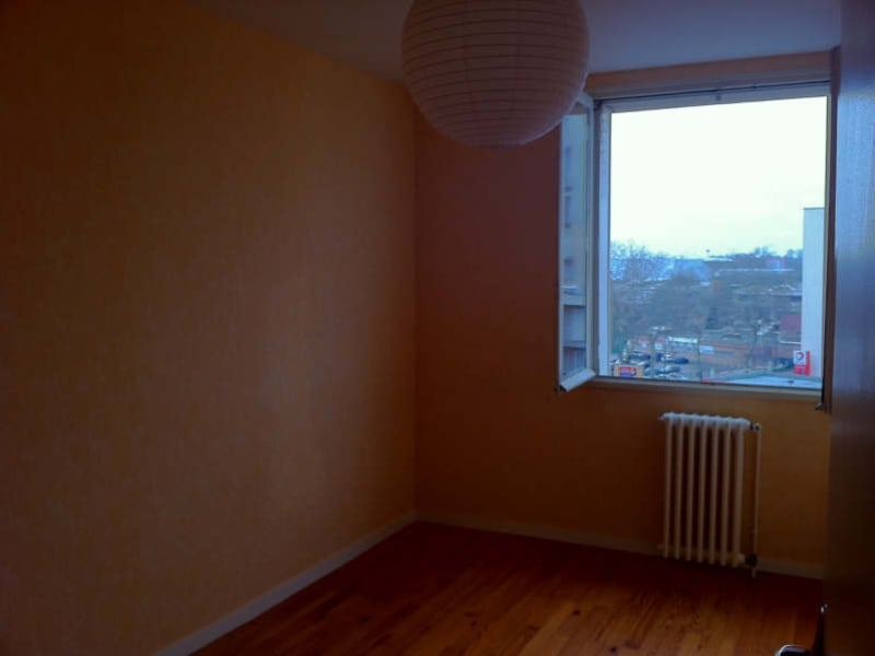 Rental apartment Toulouse 739€ CC - Picture 9