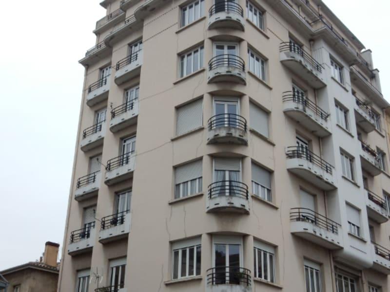 Verkauf wohnung Vienne 283500€ - Fotografie 15