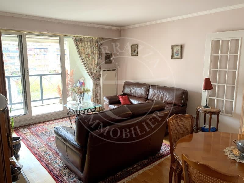 Vente appartement Bougival 340 000€ - Photo 4