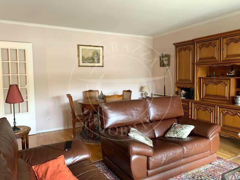 Vente appartement Bougival 340 000€ - Photo 5