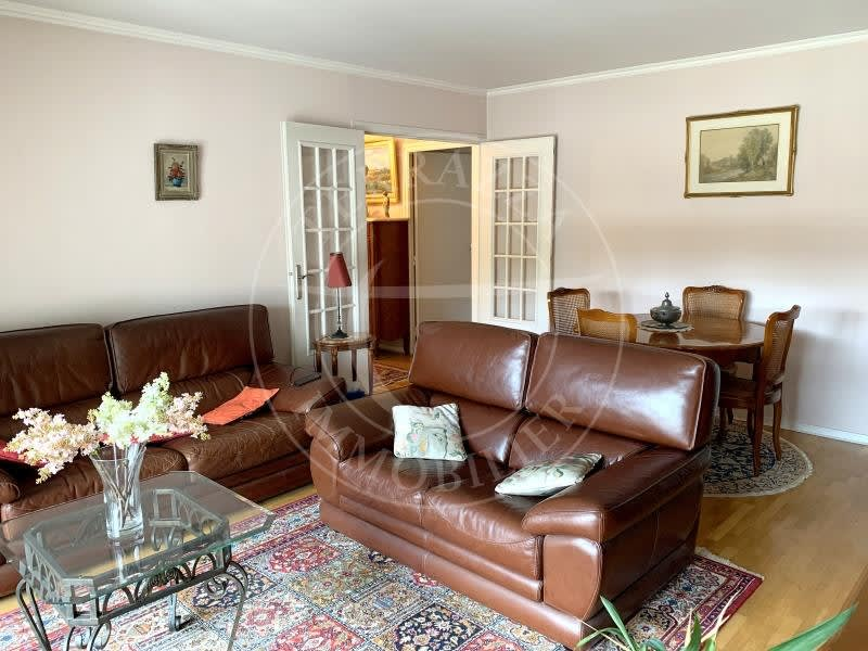Vente appartement Bougival 340 000€ - Photo 6